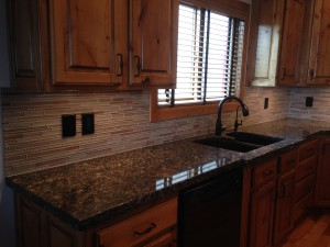 CabinKeepers Kitchen Remodel 01