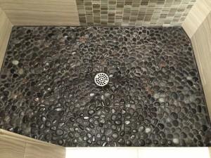 CabinKeepers Bathroom Remodel 01