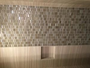 CabinKeepers Bathroom Remodel 02