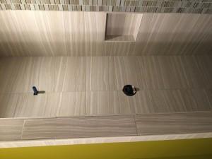 CabinKeepers Bathroom Remodel 03